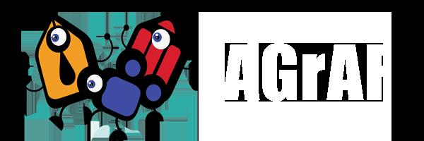 AGrAF