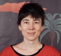 Cécile Noesser
