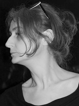 Valérie Chappellet