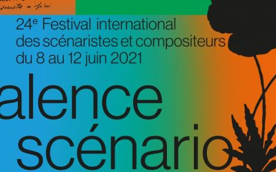 Pitchs de scénarios au Festival Valence scénario : le projet de Gabriel Hénot-Lefevre en sélection !