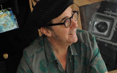 Disparition du réalisateur Olivier Jean-Marie